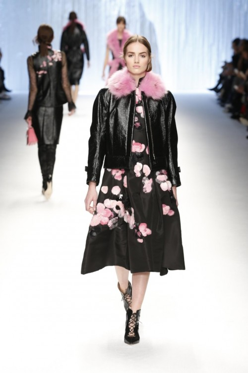 Winter-Trends-2015-Shiatzy-Chen-Collection.jpg