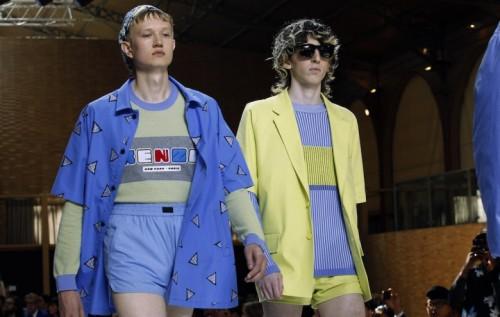 kenzo-menswear-spring-summer-2017-show-as-part-of-paris-fashion-week-on-june-25-2016-in-paris-france.jpg
