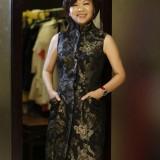 shiatzy_chen_fo.3f55a142503