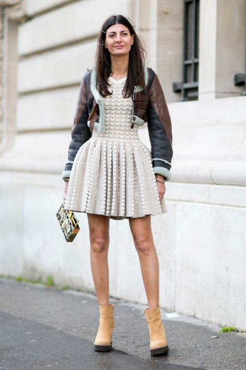 18_Stylish_Winter_Street_Style_Looks_You_Need_To_See_-_fa...jpg