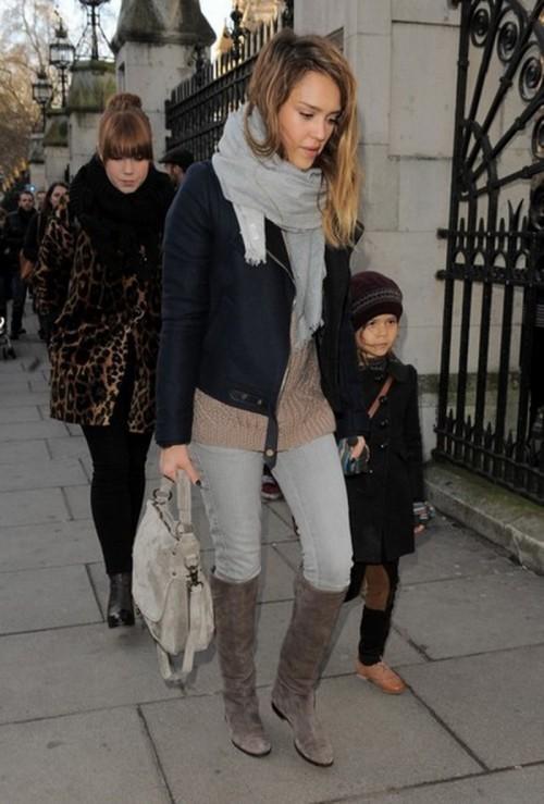 21_Stunning_Street_Style_Fashion_Trends.jpg