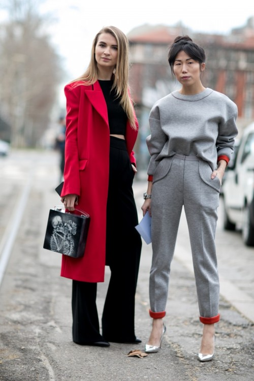 25_Amazing_Street_Style_Looks_From_Couture_Fall_2015_-_Fa...jpg