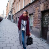 30_Stylish_Fall_Outfits_For_Women_Art_and_Design