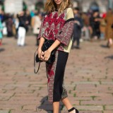 36_Cool_Fall_Outfits_For_2015