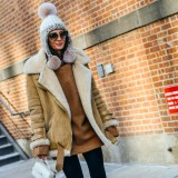 Awesome_Winter_Mens_Fashion_with_Image_of_Winter_Fashion_..
