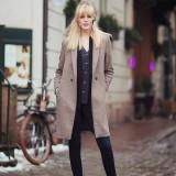 Bella_K_Model_elHouz