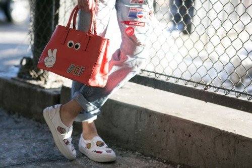 _streetstyle__style__fashion__manstyle__mensstyle__mensfa...jpg
