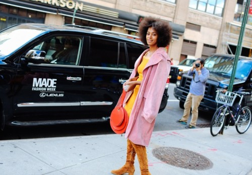 NYFW_Spring_2016_Street_Style_Round-Up_Pt._2_-_Lets_Restycle.jpg