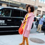 NYFW_Spring_2016_Street_Style_Round-Up_Pt._2_-_Lets_Restycle