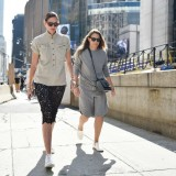 NYFW_Spring_2016_Street_Style_Round-Up_Pt._3_-_Lets_Restycle