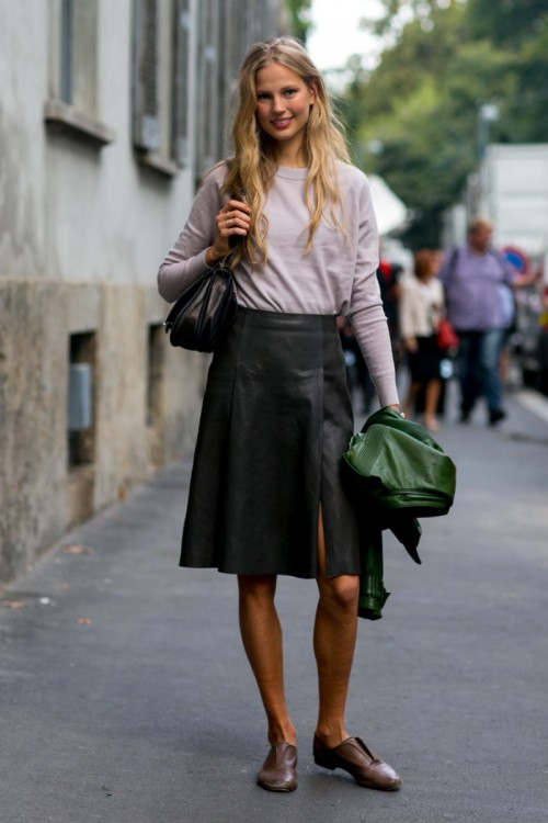 NYFW_Street_Fashion__ampquot_la_petite_Dolly8e7d7.jpg