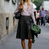 NYFW_Street_Fashion__ampquot_la_petite_Dolly8e7d7