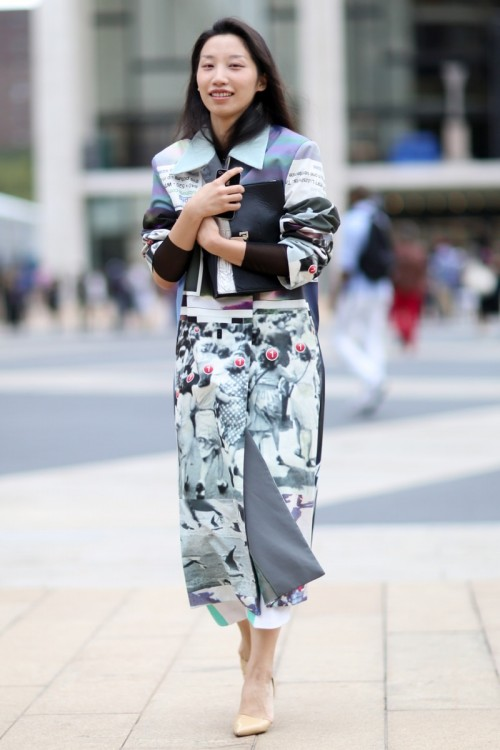 NYFW_Street_Style_S_S_2015_Day_6_-_StyleFT-_Style.Fashion..d2d14.jpg