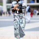 NYFW_Street_Style_S_S_2015_Day_6_-_StyleFT-_Style.Fashion..d2d14