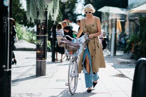 NY_Spring_2015_Street_Style_-_SHE_Canada_Magazine7d8fb.jpg