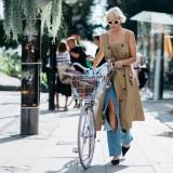 NY_Spring_2015_Street_Style_-_SHE_Canada_Magazine7d8fb