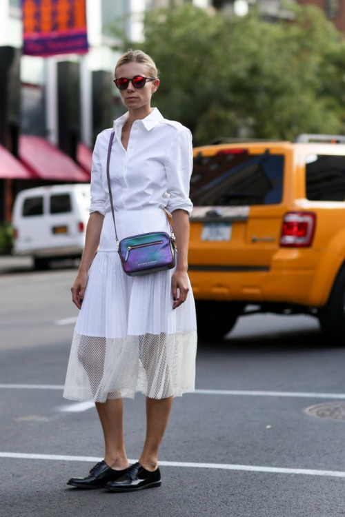 New_York_Fashion_Week_SS_2015_Day_1_-_Haut_Appetit94142.jpg