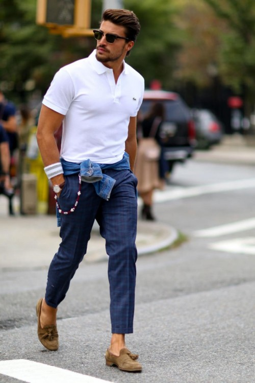 New_York_Fashion_Week_Spring_2015_Best_Street_Style_newha...jpg