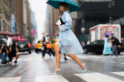New_York_Fashion_Week_Spring_2016_Street_Style_14_-_Lets_...jpg