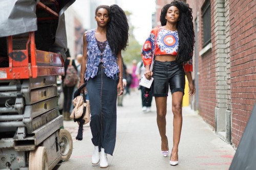 New_York_Fashion_Week_Spring_2016_Street_Style_23_-_Lets_...jpg