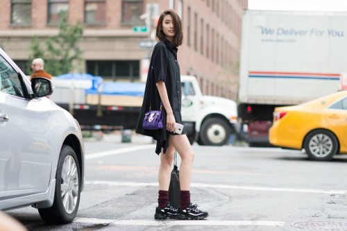 New_York_Fashion_Week_Spring_2016_Street_Style_24_-_Lets_...jpg