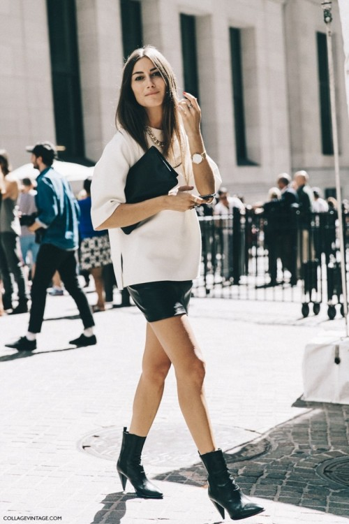 New_York_Fashion_Week_Summer_Spring_Outfits_2015_2016_Str...jpg