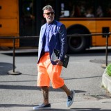 Nick_Wooster_Florence_-_Le_21eme