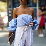 Off-the-Shoulder_Shirts_Are_a_New_York_Fashion_Week_Trend..