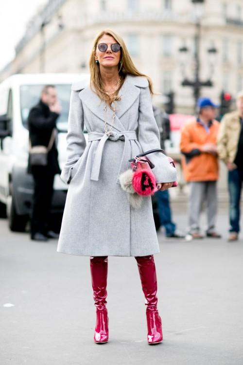 Olivia_Palermo_DLY_ZURNALA_Fashion_Canada.jpg