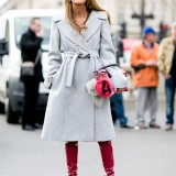 Olivia_Palermo_DLY_ZURNALA_Fashion_Canada