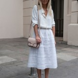 Our_Favorite_Street_Styles_From_London_Fashion_Week_S_S_2..a724b
