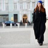 Paris_Couture_Street_Style_First_Day_-_Posh_Brazilian