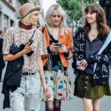 Paris_Couture_Week_2015_16_-_Street_Style_Fashion_Style_Mag7d9c1