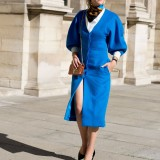Paris_Fashion_Week_Day_3_The_Best_Street_Style_From_All_..0c85d