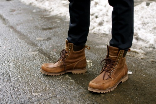Timberland_Boots_With_Jeans_Men.jpg