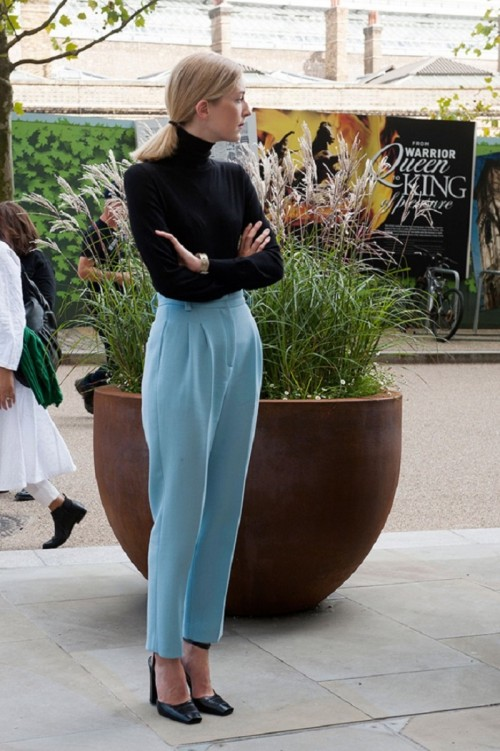 Top_10_Wonderful_Street_Style_Looks_from_London_Fashion_W..6b902.jpg