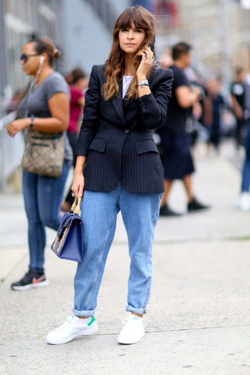 Top_street_style_looks_from_Milan_Fashion_Week_The_Red_Fa...jpg
