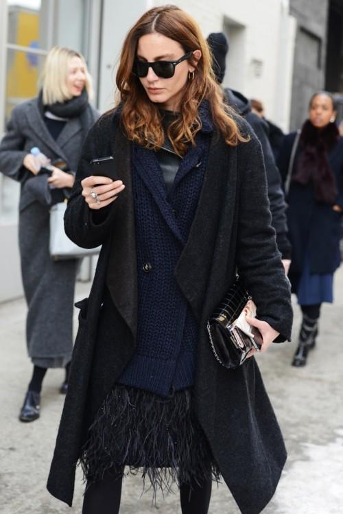 Winter_Coat_Street_Style.jpg