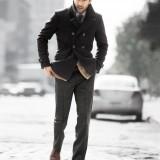 Winter_Dresses_For_Women_Women_Dresses