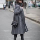 Winter_Hats_-_prizinha