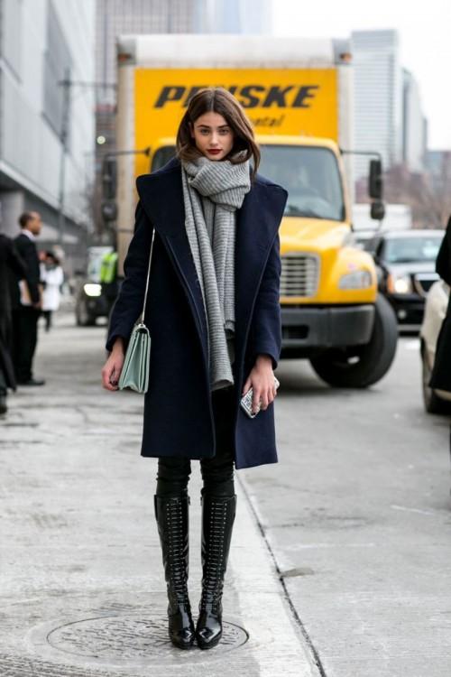 Winter_Street_Style_-_Lightaholic.jpg