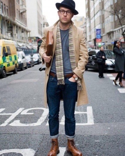 Winter_Street_Style_Men_Fashion_Trends.jpg