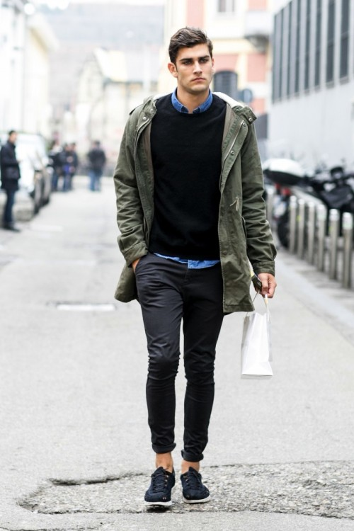 Winter_Street_Style_Men_Fashion_Trends27e2b.jpg