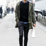 Winter_Street_Style_Men_Fashion_Trends27e2b
