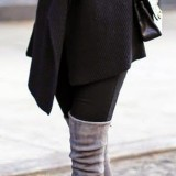 Winter_jacket_-_Best_jacket