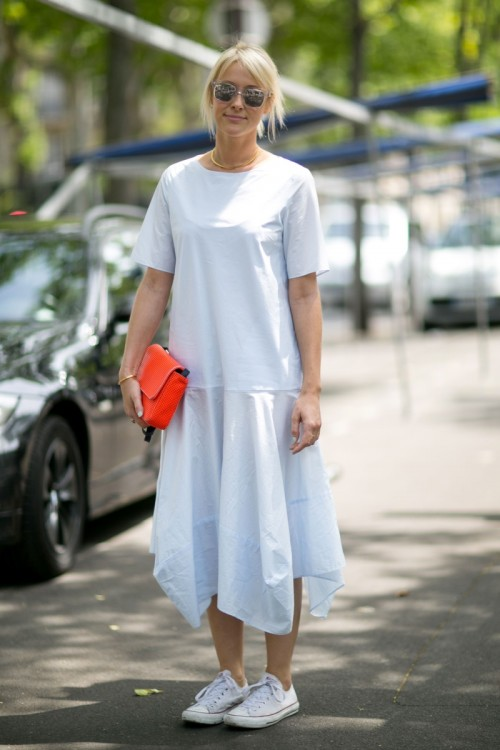 Women_Streetstyle_Paris_Berlin_NY52_-_The_Fashion_Medley6afee.jpg