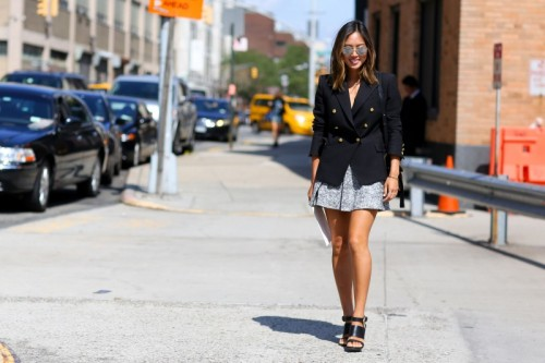new-york-street-style-day-4-spring-2016-the-impression-06...jpg