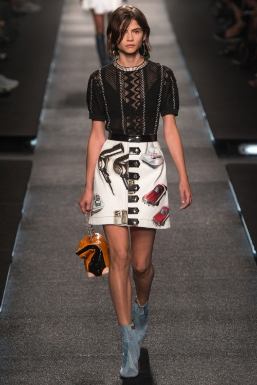 Louis_Vuitton_Spring_Summer_2015_-_Posh_Brazilian.jpg