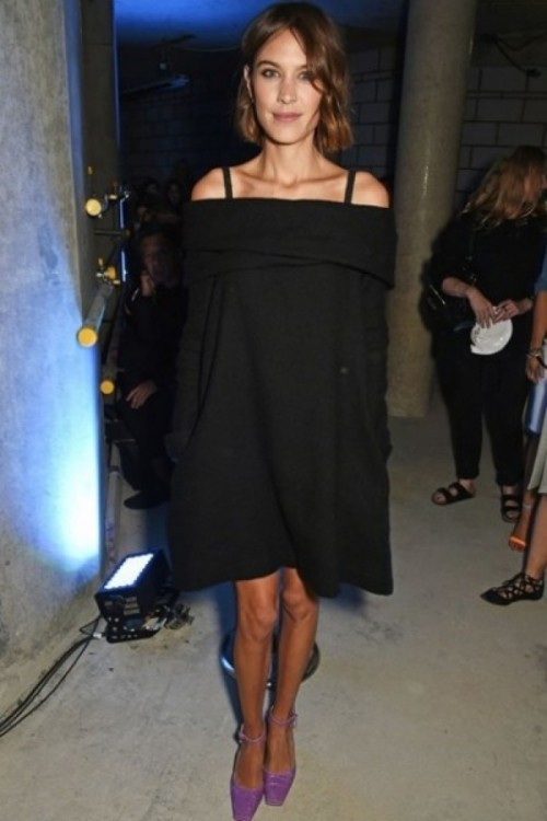 Marc_Cain_SS16_-__ampquotFuture_Romance_ampquot_at_Berlin_Fashion_Week_...jpg