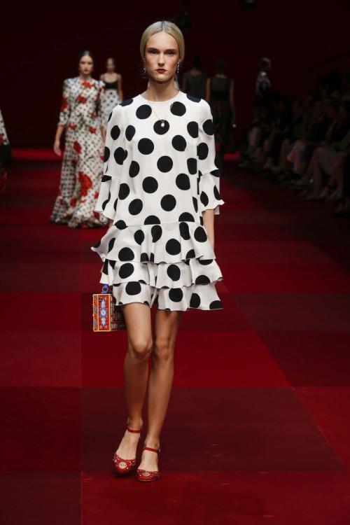 Max_Mara_-_Milan_Fashion_Week_AW_2016_MODA314_MODA_UKRAN...jpg
